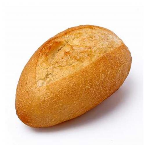 30-HARD ROLL BREAD FRESH