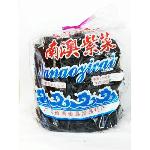 48-紫菜 SEAWEED CHINA / RUMPUT LAUT CINA