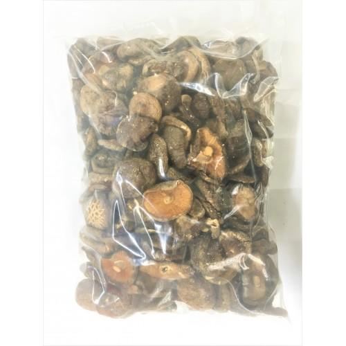 34-香菇 / 中厚 MUSHROOM DRIED CHINA MEDIUM (3-4CM)