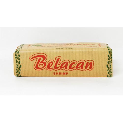 39-BELACAN (峇拉煎)