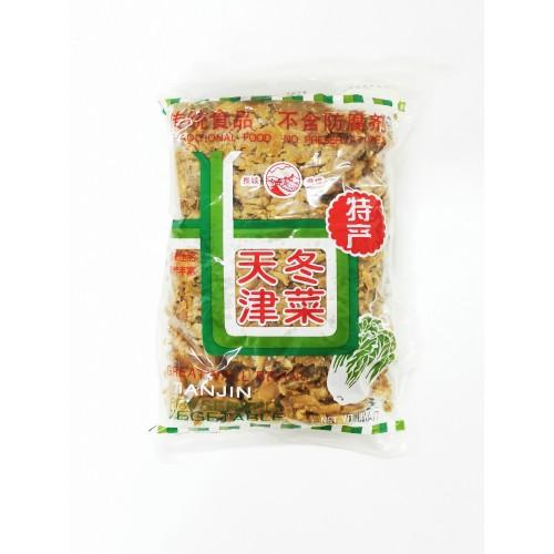 1-冬菜 DONG CAI PRESERVED TIANJIN