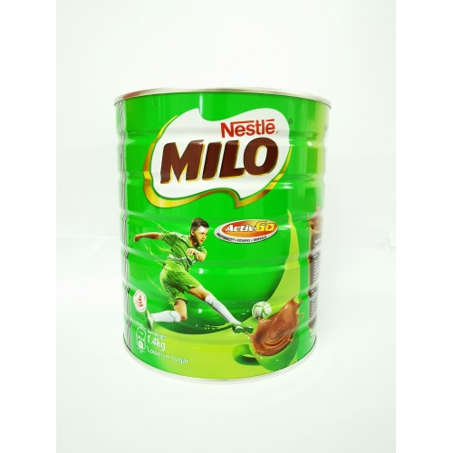 32-MILO NESTLE (1.4KG) (美禄)