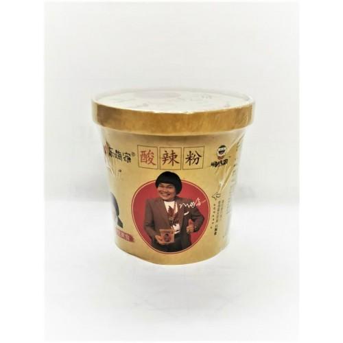 20-酸辣粉 嗨吃家 TOMYUM VERMICELLI HAICHIJIA (HALAL)