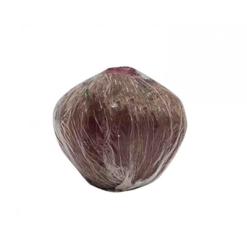 14-BEETROOTS CHINA (甜菜根)